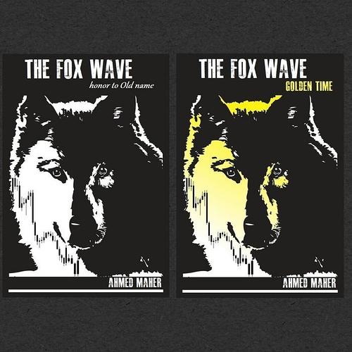 Fox forex