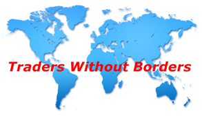 Traders Without Borders - 2
