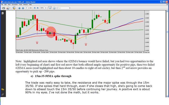 Forex broker review babypips pdf off exchange retail forex definition