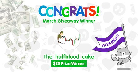 Congratulations_Halfblood_Cake!